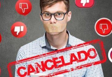 Como a cultura do cancelamento pode afetar as marcas