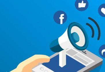 3 erros que a sua marca não deve cometer com Influenciadores Digitais