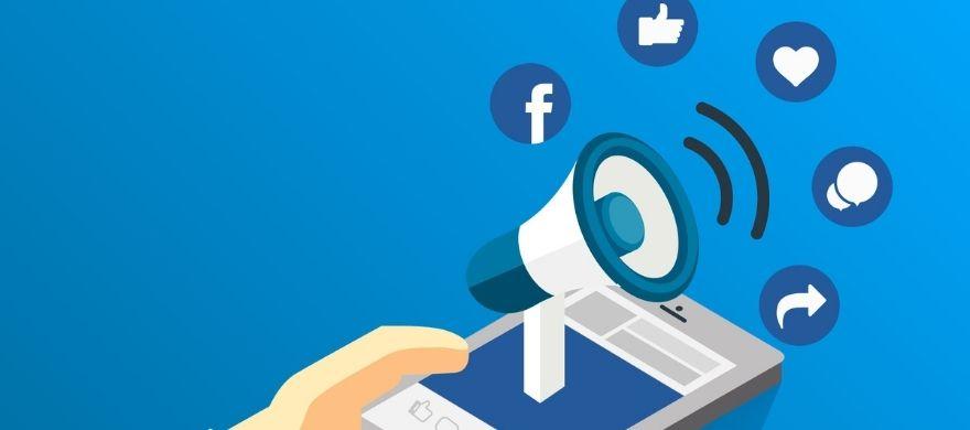 influenciadores-digitais-3-erros-marcas