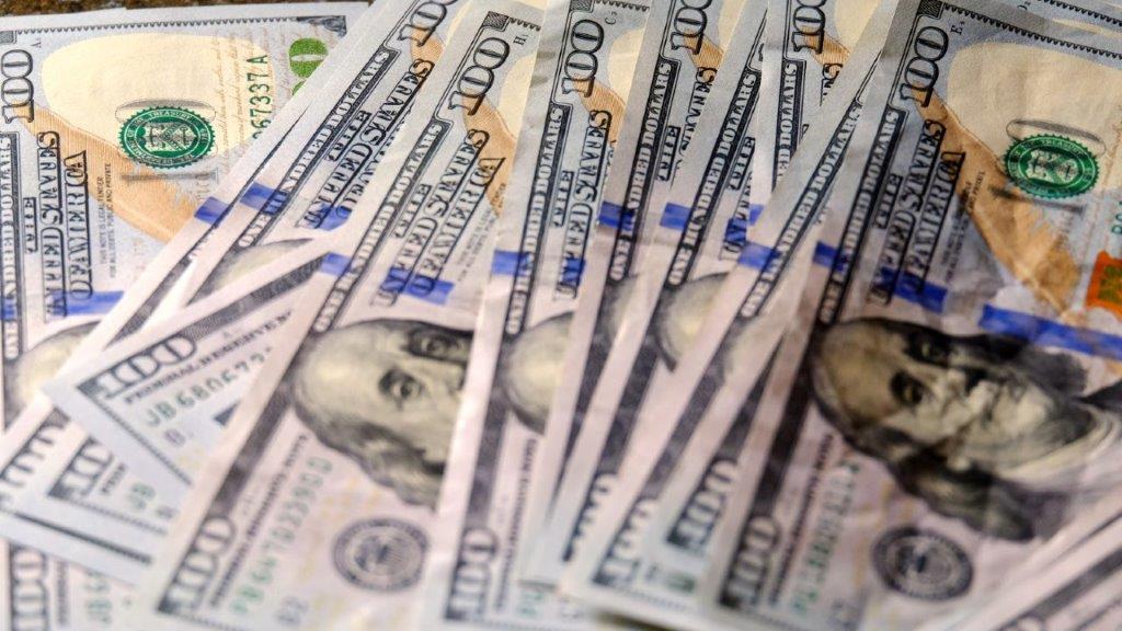 Na 24ª posição, Brasil é um dos três emergentes no ranking global de principais destinos de investimento estrangeiro da Kearney