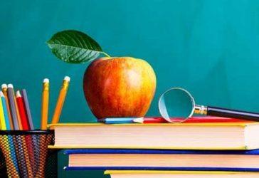 Assessoria de Imprensa para Educação: 4 estratégias para aumentar a visibilidade da sua instituição