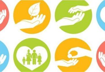 Como usar a Assessoria de Imprensa para gerar interesse da mídia pelo trabalho de uma ONG