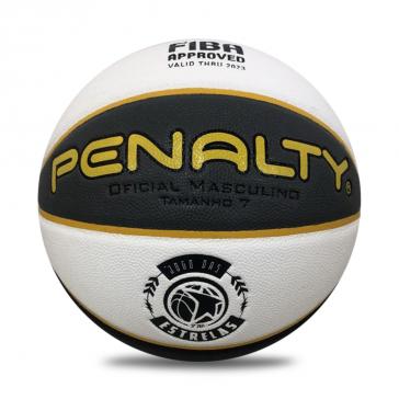 Jogo das Estrelas terá bolas especiais e homenagem aos profissionais de saúde