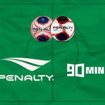 Penalty fecha com 90min para ativar estaduais