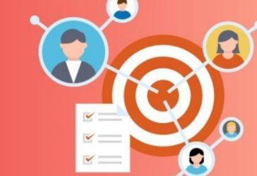 A Comunicação Interna no alvo dos Negócios