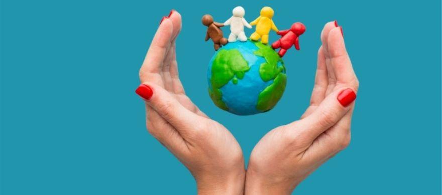 projetos-sociais-empresas