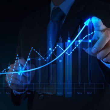 EDC Group segue em expansão e fecha novos negócios em 2021