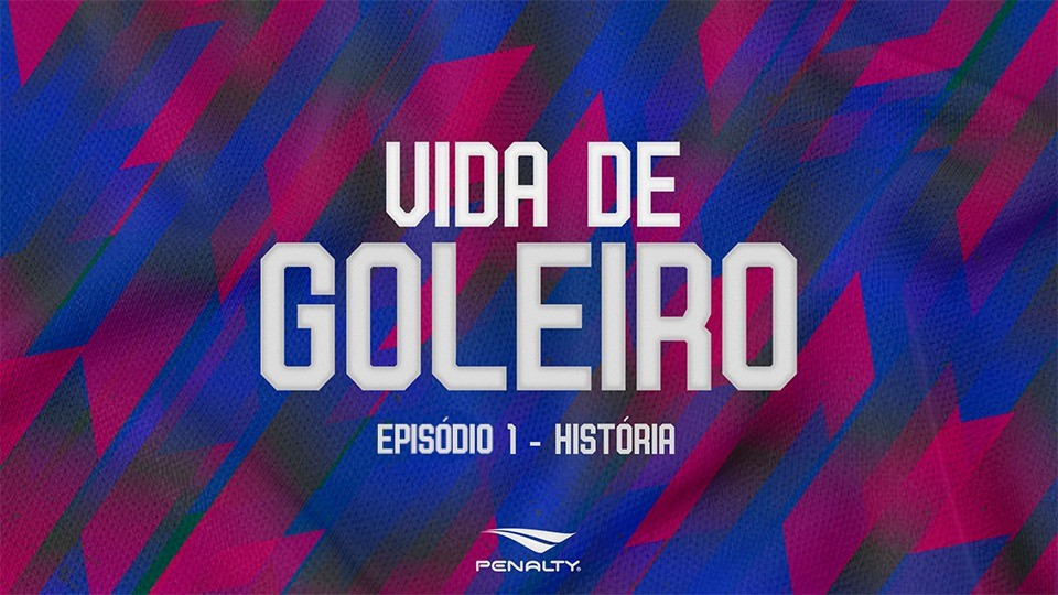 Dia do Goleiro_Penalty