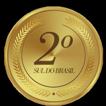 Pamplona Alimentos está entre as marcas mais lembradas na Grande São Paulo e no Sul do Brasil