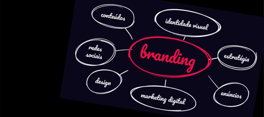 branding-o-que-e