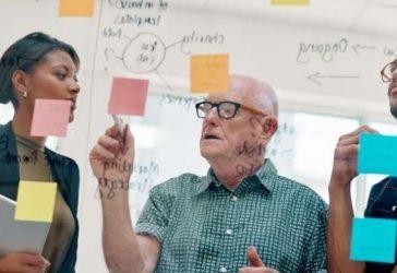 Diversidade Geracional: como promover e ter sucesso na sua empresa