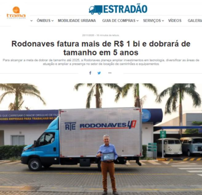 rodonaves-estadao