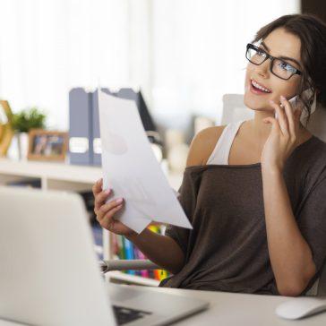 Saiba como manter a saúde mental e a boa produtividade no home office