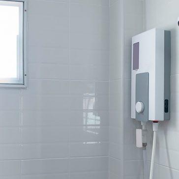 Nobreak para aquecedor digital a gás: saiba os benefícios da sua utilização nas estações mais frias do ano