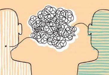 Líderes que se comunicam bem: um dos grandes diferenciais das empresas de sucesso