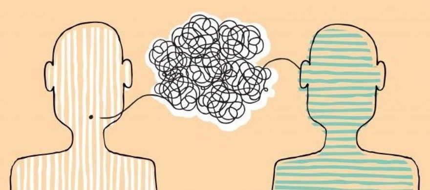boa-comunicacao-lideres