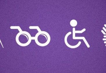 Comunicação Inclusiva: uma mensagem acessível para todos