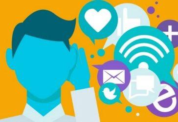 5 dicas de Social Listening para Assessoria de Imprensa