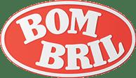 Saiba mais sobre o cliente Bombril
