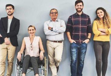 A importância do Comitê de Diversidade e Inclusão para a cultura organizacional e o papel da comunicação corporativa nesta jornada