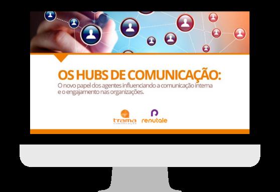 PDF – Hubs de Comunicação