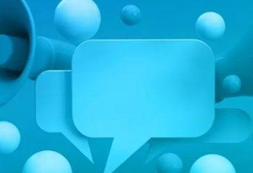 Ferramentas Digitais transformam o modo como a Comunicação Interna é feita e gerida