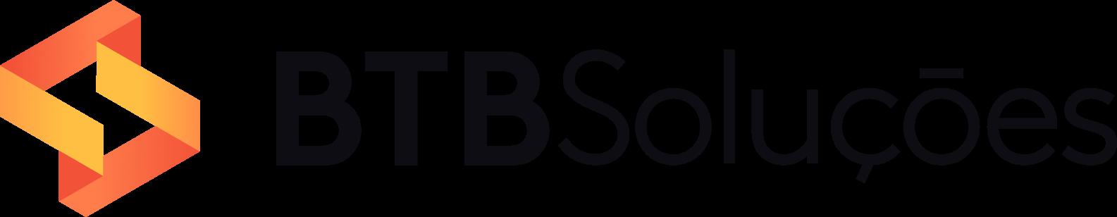 BTB Telecom