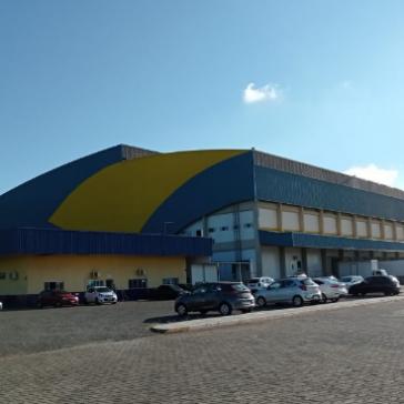 Norte do Paraná ganha nova filial de vendas da Pamplona Alimentos S/A