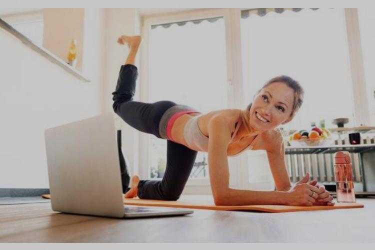 imagem_yoga_v2