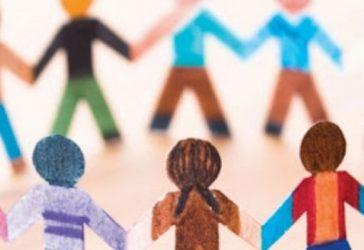 Rodas de Empatia: apoio emocional mútuo que fortalece conexões, dentro e fora da empresa