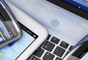 Seis Tendências Digitais para o Segundo Semestre de 2021