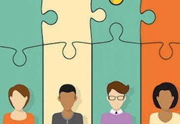 Cenários Desafiadores para criar uma Cultura do Pertencimento