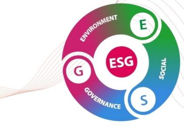 Como a Comunicação pode ajudar o ESG a se tornar parte da cultura organizacional