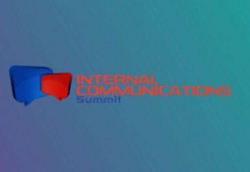 Grupo Trama Reputale marca presença no Internal Communications Summit