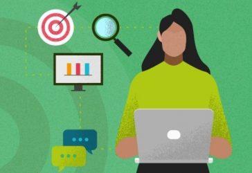 Marketing de Conteúdo: o impacto da qualidade das fontes de informação nos seus resultados