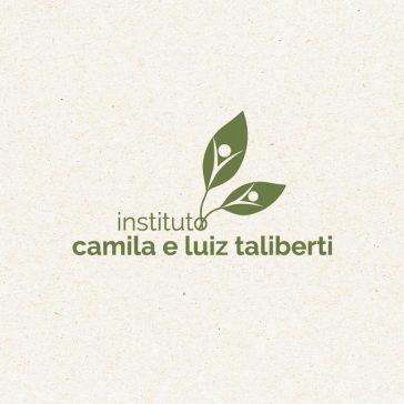 Instituto criado em homenagem às vítimas de Brumadinho completa 2 anos