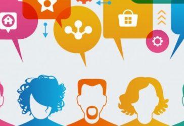 A importância dos dados para o desenvolvimento da Comunicação Corporativa estratégica