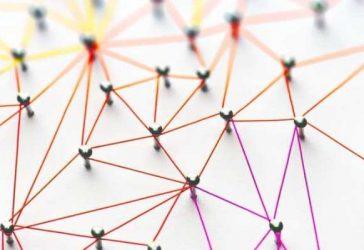 Cinco Erros na Comunicação Interna que afetam diretamente o Engajamento