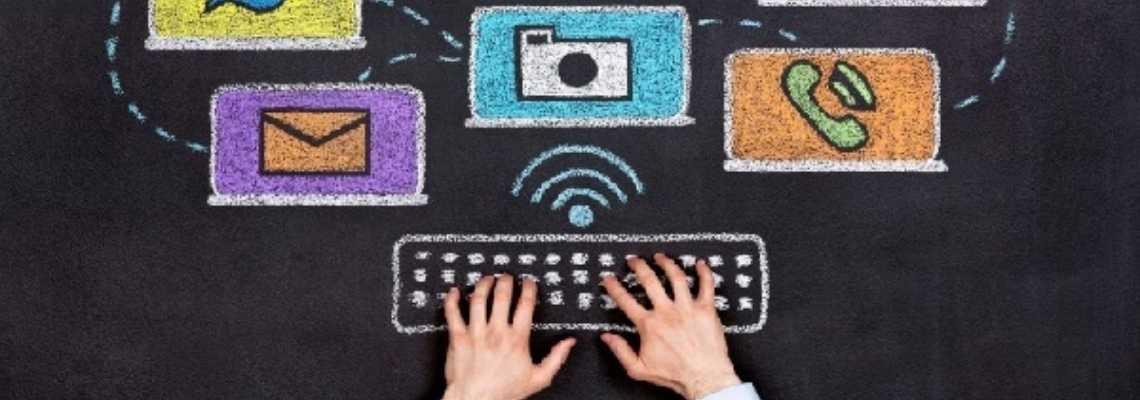 digital-assessoria-imprensa