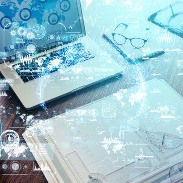 Digitalização da construção civil será um dos temas abordados durante o Construsummit 2021