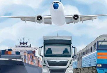 Logística e Transportes: 3 assuntos estratégicos para trabalhar na Assessoria de Imprensa.