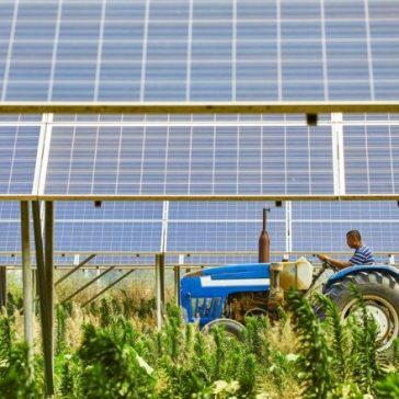 Intelbras estará presente na Agrishow 2021 com soluções inovadoras para o agronegócio