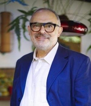 Paulo-Nassar-blog-trama