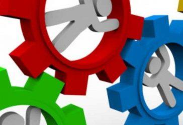 Comunicação Integrada: como praticá-la em sua organização?