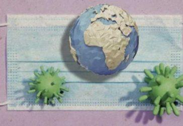 A Prevenção de Crises no cenário Pós-Pandemia